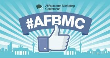 AllFacebookConference 2015