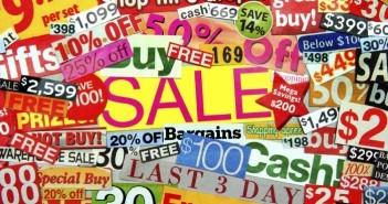 Werbebanner mit AdBlockern unterbinden - Vor- und Nachteile