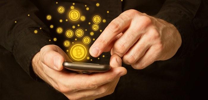 Bitcoin Kaufen Wie