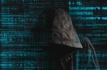 Das Darknet Wie gefaehrlich ist es wirklich