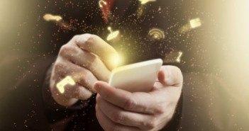 Gadgets bereichern unseren Alltag