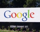 Google Cardboard – Virtual Reality für Einsteiger
