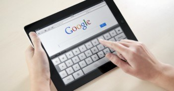 Texte übersetzen mit Google Sprachtools