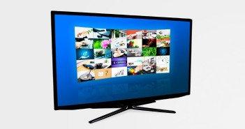 HD TV unter 1000€