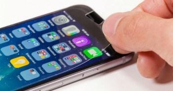 Handyschutzfolien – Welche Variante hält am längsten?