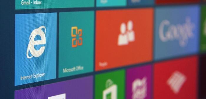 Einsteigertipps für MS Office