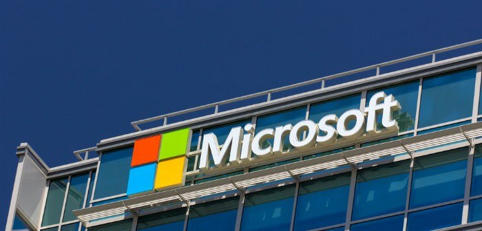 Microsoft Windows 9 Release