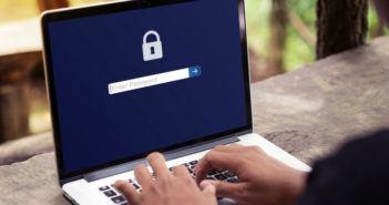 Sichere Passwörter erstellen