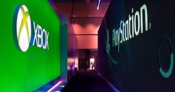 Microsoft kann mit der Xbox One noch Boden gutmachen
