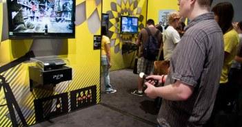 Neuer Playstore entwickelt