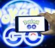 Pokemon Go - Wie die App unsere Handy-Herzen erobert