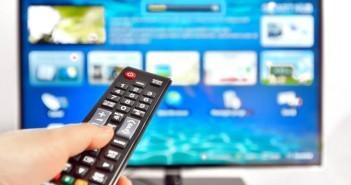 Filme per Remote Steuerung auf den Fernseher übertragen