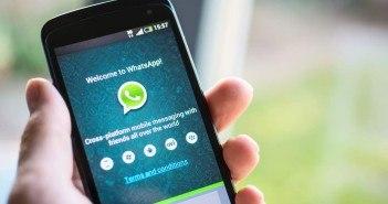 Nach dem Aufkauf durch Facebook könnte Whatsapp User an Threema verlieren