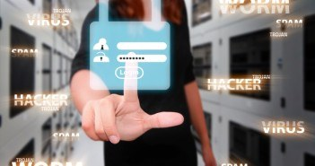 Mit vielen kostenlosen Tools lassen sich Sysfader Virus und Co. entfernen