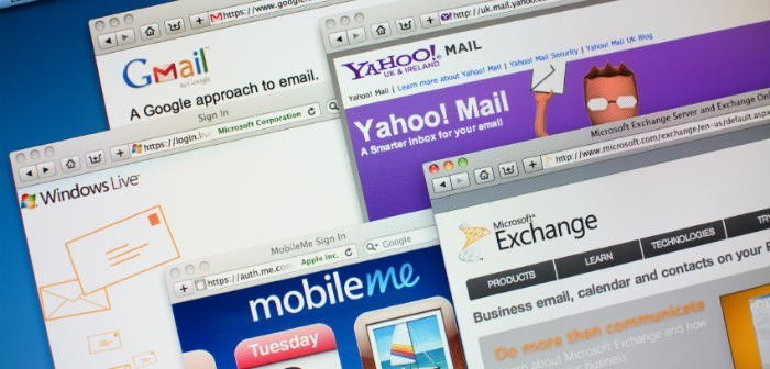 Yahoo ersetzt Google
