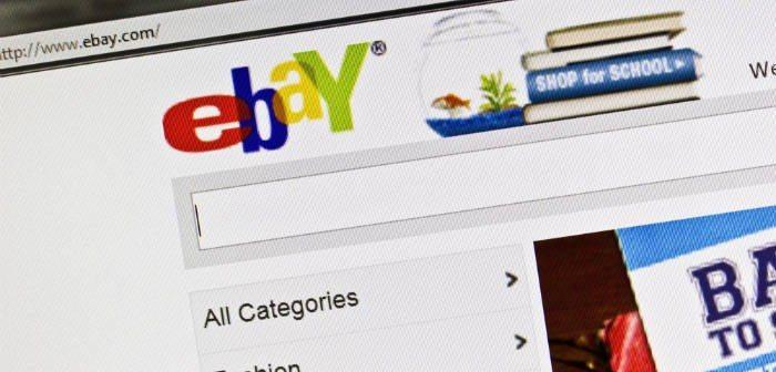 Online Auktionshäuser Attraktive Alternativen Zu Ebay