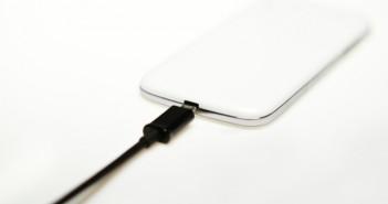 Universeller Micro-USB Anschluss durch MicFlip an jeden Micro-USB Anschluss