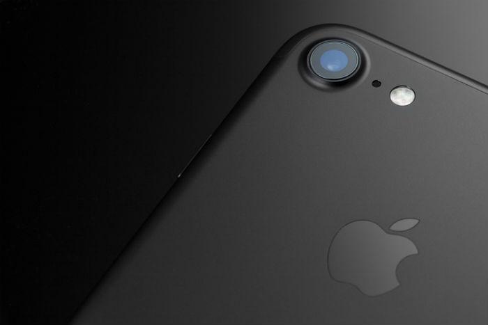 iphone 8 wann kommt es raus und welche neuen funktionen sind integriert. Black Bedroom Furniture Sets. Home Design Ideas