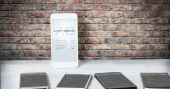 iphones-systemupgrade