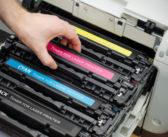 Laserdrucker macht Flecken auf Ausdruck: Was Sie tun können!