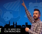 Search Marketing Expo 2016: Jetzt 15% Rabatt sichern